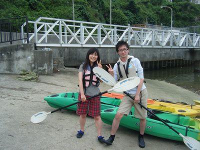 奥田様1.JPG