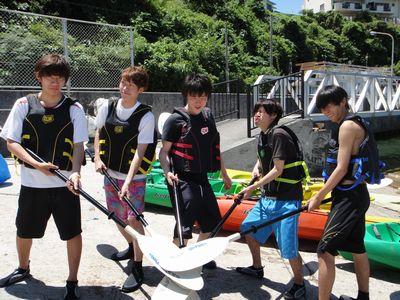 2012.6.26ふく.JPG