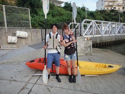 2012.7.5土1.JPG