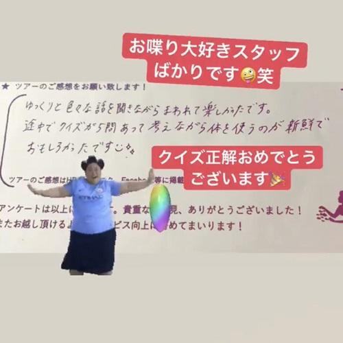 S__7553027.jpg